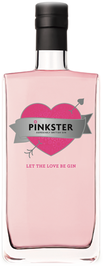 Valentine S Day Gins Gins Amp Gin Gifts The Gin Guide