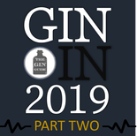 Gin Industry - The Gin Bubble