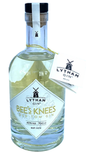 Lytham Bee's Knees Old Tom Gin