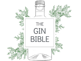 The Gin Bible