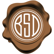 Bond Street Distillery - Logo
