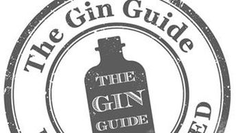 The Gin Guide Awards 2017
