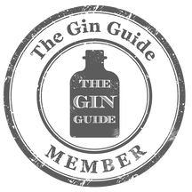 The Gin Guide Membership