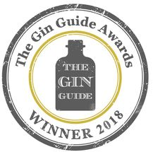 The Gin Guide Awards
